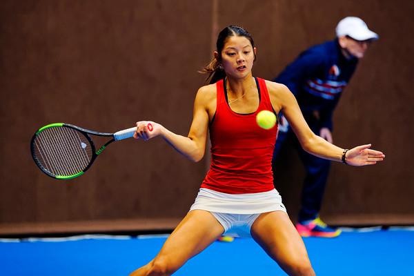 04 Arianne Hartono - NK tennis 2018