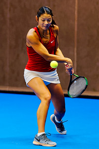 04b Arianne Hartono - NK tennis 2018