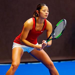 04a Arianne Hartono - NK tennis 2018