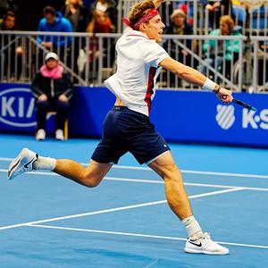 01a Scott Griekspoor - NK tennis 2018