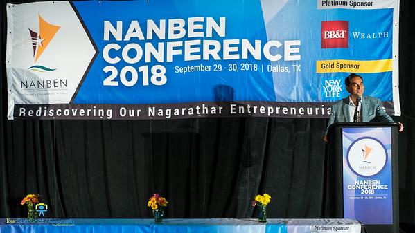 Nanben2018_YourSureShotCOM-0318