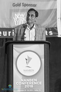 Nanben2018_YourSureShotCOM-0334
