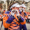 clemson-tiger-band-natty-parade-2018-15