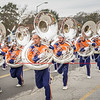 clemson-tiger-band-natty-parade-2018-17