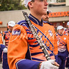clemson-tiger-band-natty-parade-2018-10