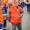 clemson-tiger-band-natty-parade-2018-5