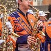 clemson-tiger-band-natty-parade-2018-16