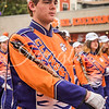 clemson-tiger-band-natty-parade-2018-11