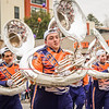 clemson-tiger-band-natty-parade-2018-9