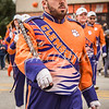 clemson-tiger-band-natty-parade-2018-12