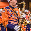 clemson-tiger-band-natty-parade-2018-18