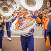 clemson-tiger-band-natty-parade-2018-6