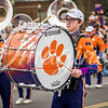 clemson-tiger-band-natty-parade-2018-13