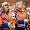 clemson-tiger-band-natty-parade-2018-19