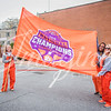 clemson-tiger-band-natty-parade-2018-1