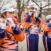 clemson-tiger-band-natty-parade-2018-14