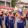 clemson-tiger-band-natty-parade-2018-3
