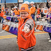 clemson-tiger-band-natty-parade-2018-7