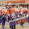 clemson-tiger-band-natty-parade-2018-8
