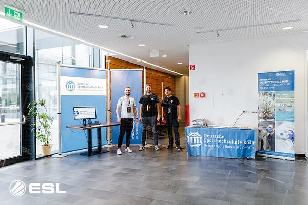 20180408_Stephanie-Lieske_ESL-Meisterschaft-Duesseldorf-Spring-2018_01545