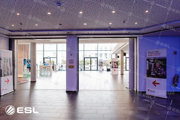 20180408_Stephanie-Lieske_ESL-Meisterschaft-Duesseldorf-Spring-2018_01537