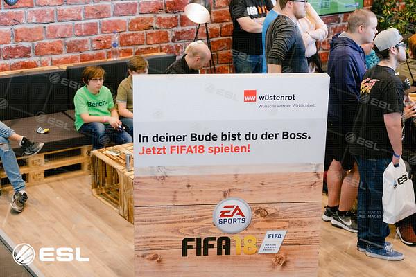 20180407_Stephanie-Lieske_ESL-Meisterschaft-Duesseldorf-Spring-2018_00688