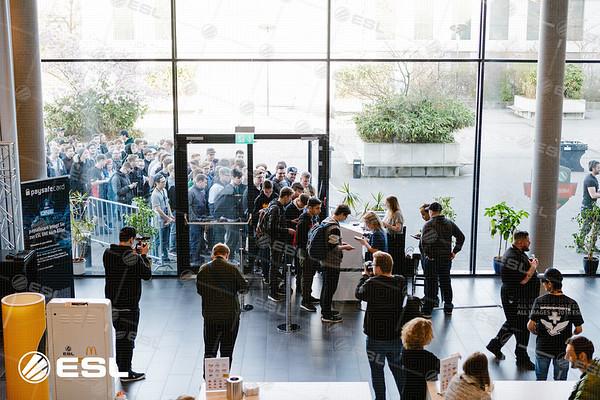 20180407_Stephanie-Lieske_ESL-Meisterschaft-Duesseldorf-Spring-2018_00128