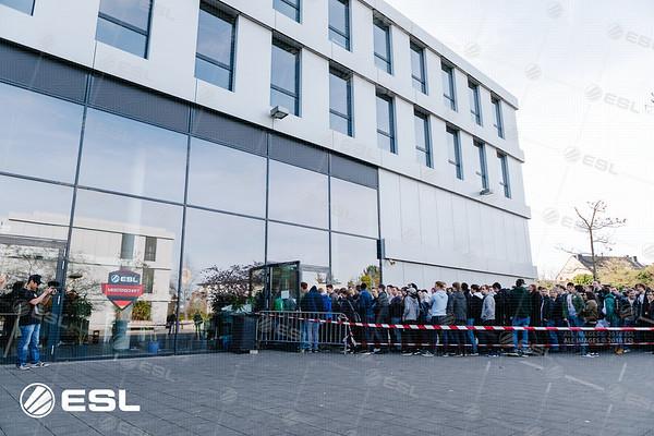 20180407_Stephanie-Lieske_ESL-Meisterschaft-Duesseldorf-Spring-2018_00134