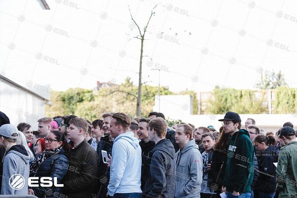 20180407_Stephanie-Lieske_ESL-Meisterschaft-Duesseldorf-Spring-2018_00032