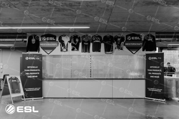 20181215_Stephanie-Lieske_ESL-Meisterschaft-Oldenburg_00023