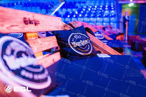 20181215_Stephanie-Lieske_ESL-Meisterschaft-Oldenburg_00002