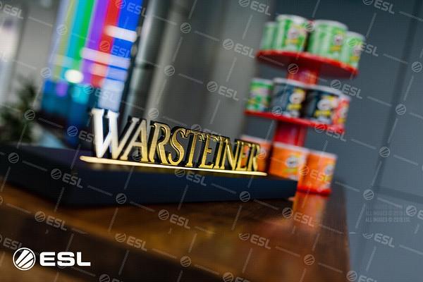 20181215_Stephanie-Lieske_ESL-Meisterschaft-Oldenburg_00053