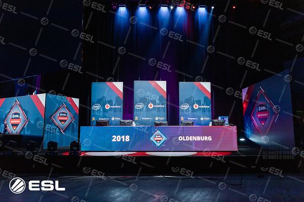 20181215_Stephanie-Lieske_ESL-Meisterschaft-Oldenburg_00090