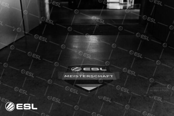 20181215_Stephanie-Lieske_ESL-Meisterschaft-Oldenburg_00038