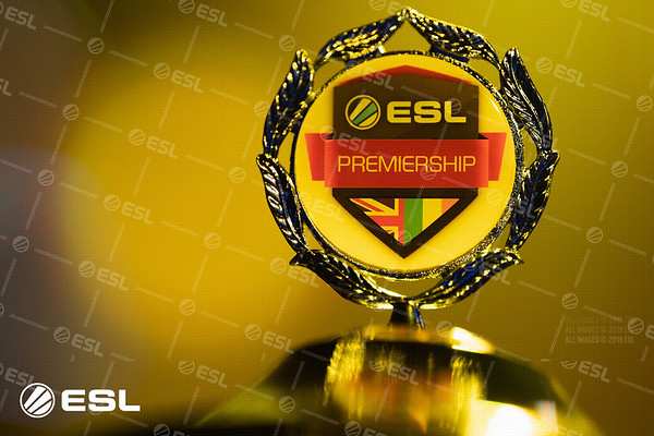190105_RAVPhotography_ESL-Premiership_CSGO-Winter-Finals-2108_17460