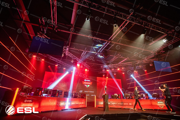 190105_RAVPhotography_ESL-Premiership_CSGO-Winter-Finals-2108_25907