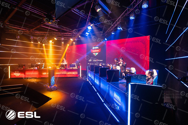 190105_RAVPhotography_ESL-Premiership_CSGO-Winter-Finals-2108_25890
