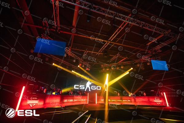190105_RAVPhotography_ESL-Premiership_CSGO-Winter-Finals-2108_25899