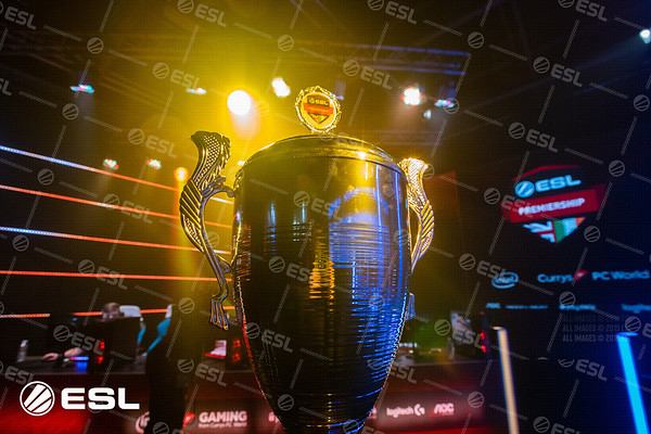 190105_RAVPhotography_ESL-Premiership_CSGO-Winter-Finals-2108_25881
