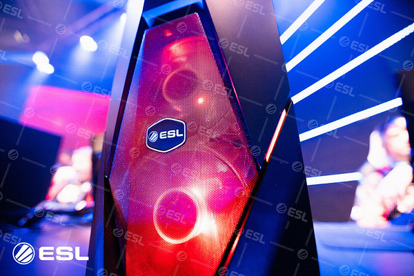 190105_RAVPhotography_ESL-Premiership_CSGO-Winter-Finals-2108_25886