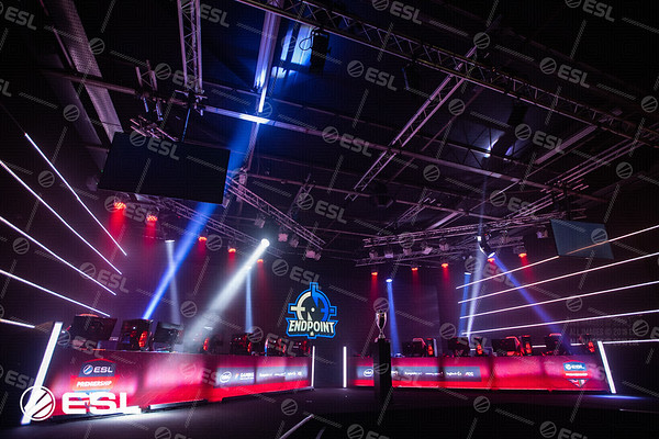 190105_RAVPhotography_ESL-Premiership_CSGO-Winter-Finals-2108_25904