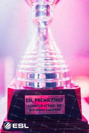 180414_RAVPhotography_ESL-Premiership_CSGO-Spring-Finals_1400