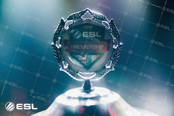 180414_RAVPhotography_ESL-Premiership_CSGO-Spring-Finals_1395