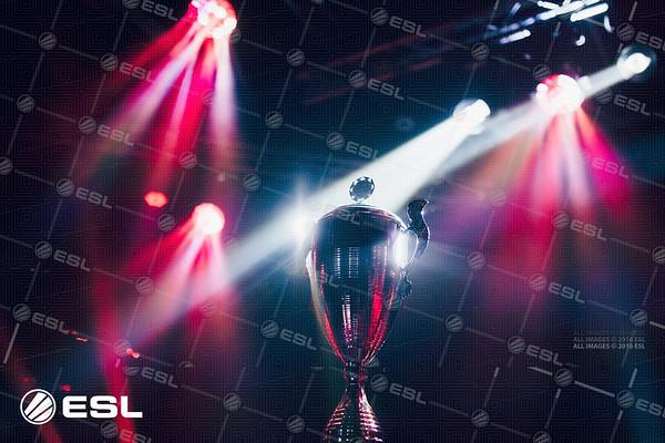 180414_RAVPhotography_ESL-Premiership_CSGO-Spring-Finals_1379