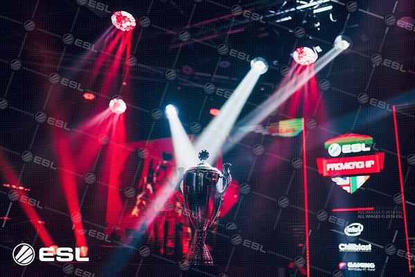 180414_RAVPhotography_ESL-Premiership_CSGO-Spring-Finals_1377