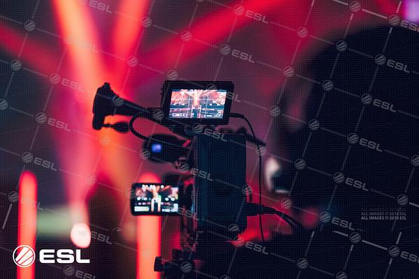 180414_RAVPhotography_ESL-Premiership_CSGO-Spring-Finals_1405