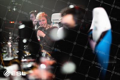 180414_RAVPhotography_ESL-Premiership_CSGO-Spring-Finals_1470