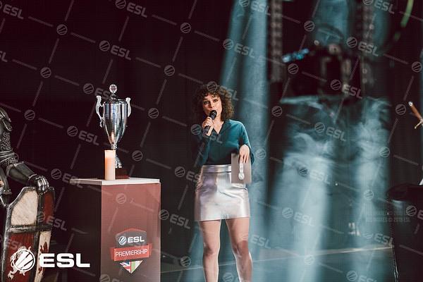 20180920_Keng-Cheong_ESL-Premiership_HS-Autumn-Finals_00018
