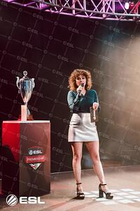 20180920_Keng-Cheong_ESL-Premiership_HS-Autumn-Finals_00017