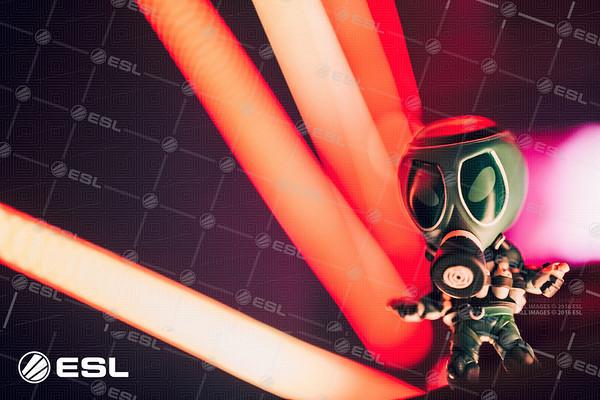 180310_RAVPhotography_ESL-Premiership_RB6-Spring-Finals_3573